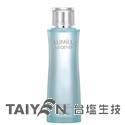 銀妍晶典化妝水