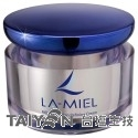男迷雅膠原活力面霜 (LA-MIEL MEN'S Collagen Refining Cream)