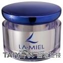 男迷雅膠原活力面霜 (LA-MIEL MEN'S Collagen Refining Cream)