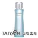 銀妍晶典活膚露LEGEND Collagen Essence