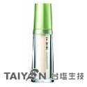 綠迷雅膠原蛋白潤色隔離霜(LU-MIEL COLLAGEN MAKEUP BASE)
